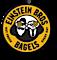 Pizza Guys's Competitor - Einstein Bros Bagels logo