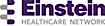 PHCS's Competitor - Einstein Healthcare Network logo