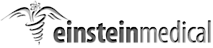 Einsteinmedical's Company logo