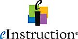eInstruction's Company logo