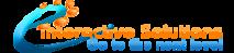 Einteractivesolutions's Company logo