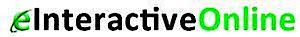 Einteractiveonline's Company logo