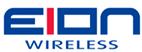 EION's Company logo