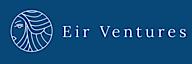 Eir Ventures's Company logo