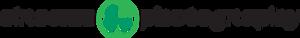 Eireann Photography's Company logo