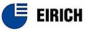 Eirich's Company logo