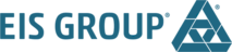 EIS Group Software Limited's Company logo