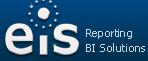EiS Technologies's Company logo