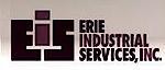EiS's Company logo