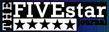 Eisenhower Five Star Journal - Newspaper's Company logo