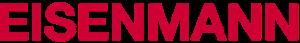 Eisenmann Corporation's Company logo