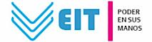 Eit :: Ecuador I.t's Company logo