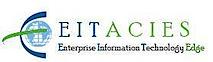Eitacies's Company logo
