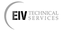 Eiv Technical Services's Company logo
