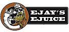 Ejays E-juice Store's Company logo