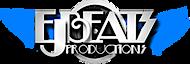 Ejbeats Productions's Company logo