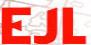 EJL Wireless's Company logo