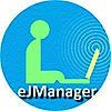Ejmanager's Company logo