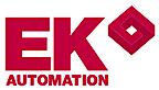 EK Automation's Company logo