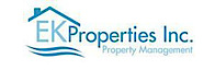 Ek Properties's Company logo