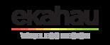 Ekahau, Inc.'s Company logo