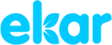 EKar's Company logo