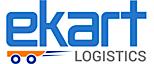 Ekart Logistics's Company logo