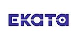 Ekata's Company logo