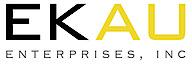 Ekau Enterprises's Company logo