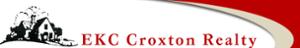EKC Croxton Realty's Company logo