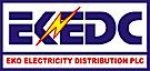 EKEDP's Company logo