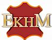 EKHM's Company logo