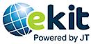 ekit's Company logo