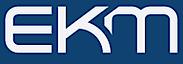 ekm4 Limited's Company logo