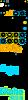 Building The Future's Company logo