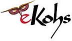 Ekohs's Company logo
