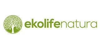 Image result for ekolife natura logo
