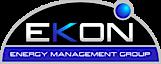 Ekon Energy Management Group's Company logo