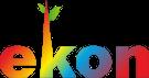 Ekon Pomaga's Company logo