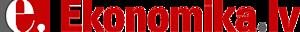 Ekonomika, LV's Company logo