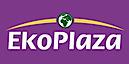 Ekoplaza's Company logo