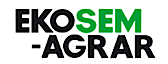 Ekosem-agrar's Company logo