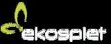 Ekosplet's Company logo