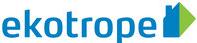 Ekotrope's Company logo