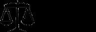 Ekren Law's Company logo