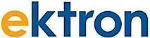 Ektron, Inc.'s Company logo