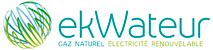 ekWateur's Company logo
