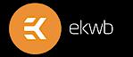 Ekwb's Company logo