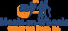 El Cajon Meals On Wheels's Company logo