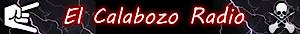 El Calabozo Radio's Company logo